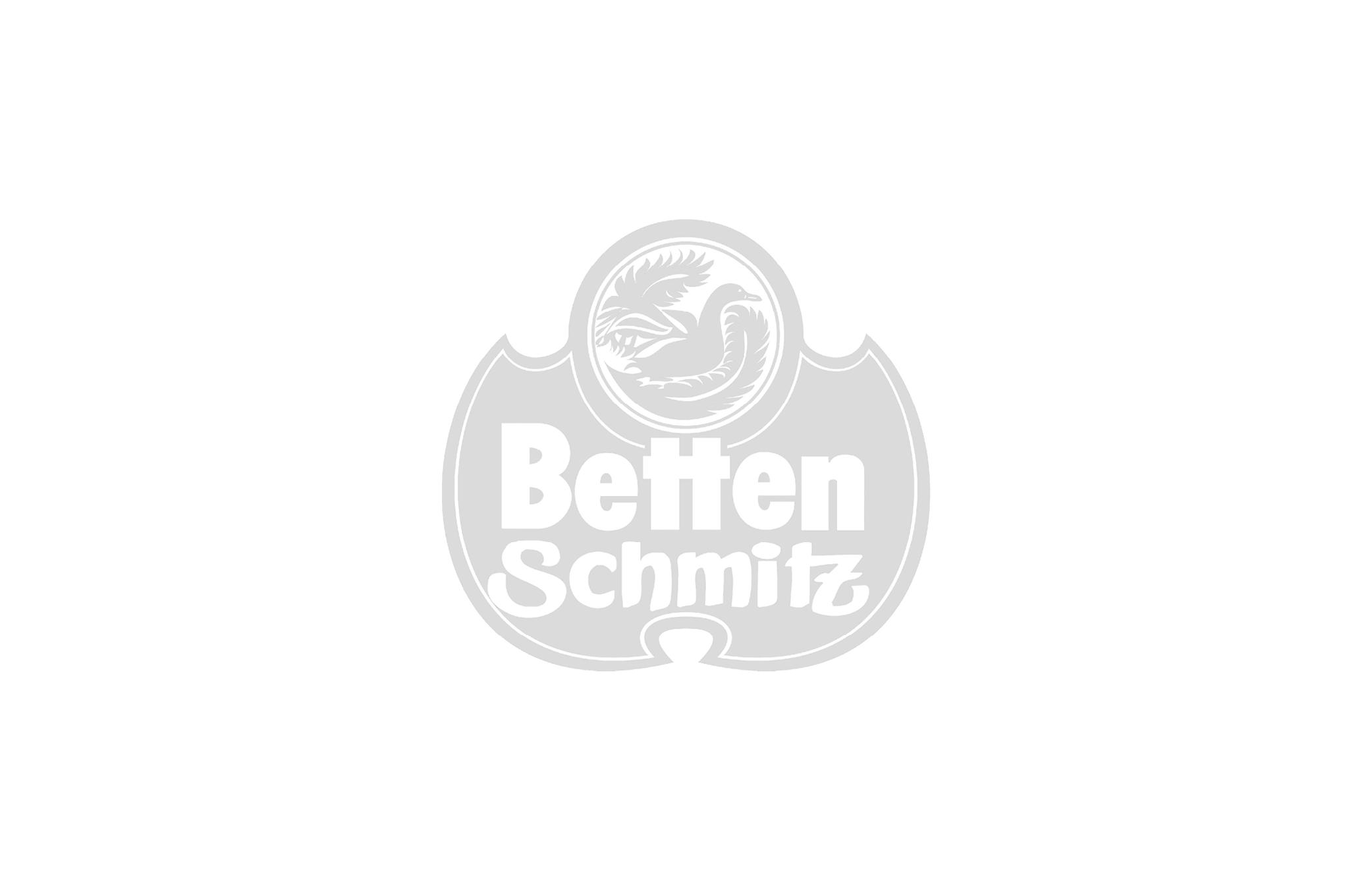 Betten Schmitz
