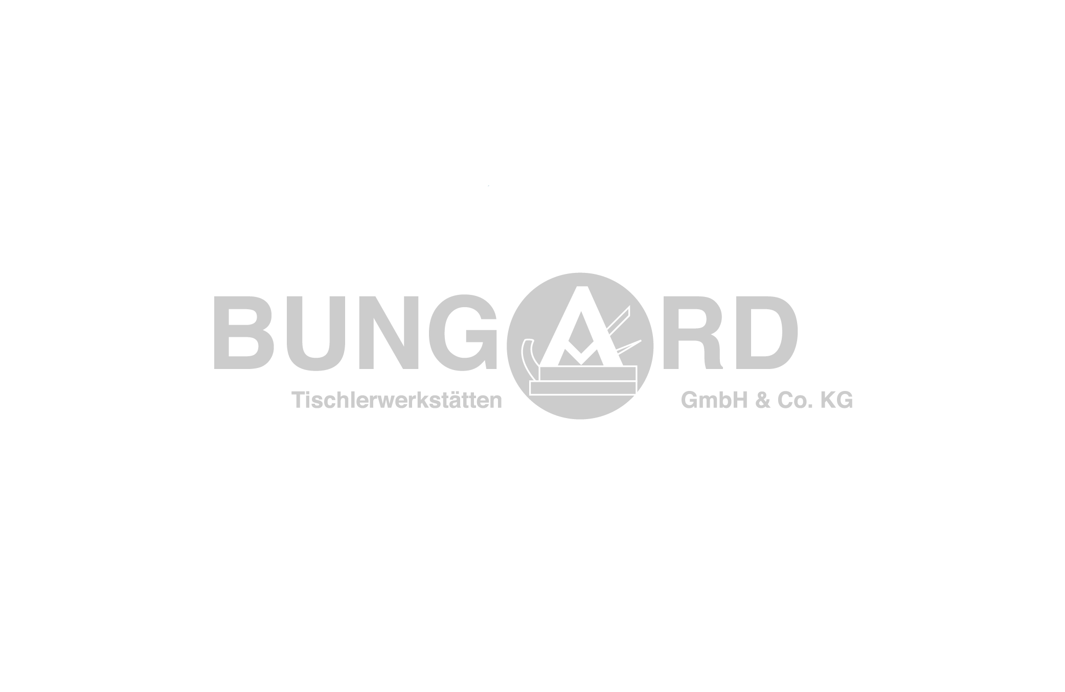 Tischlerwerkstätten Bungard