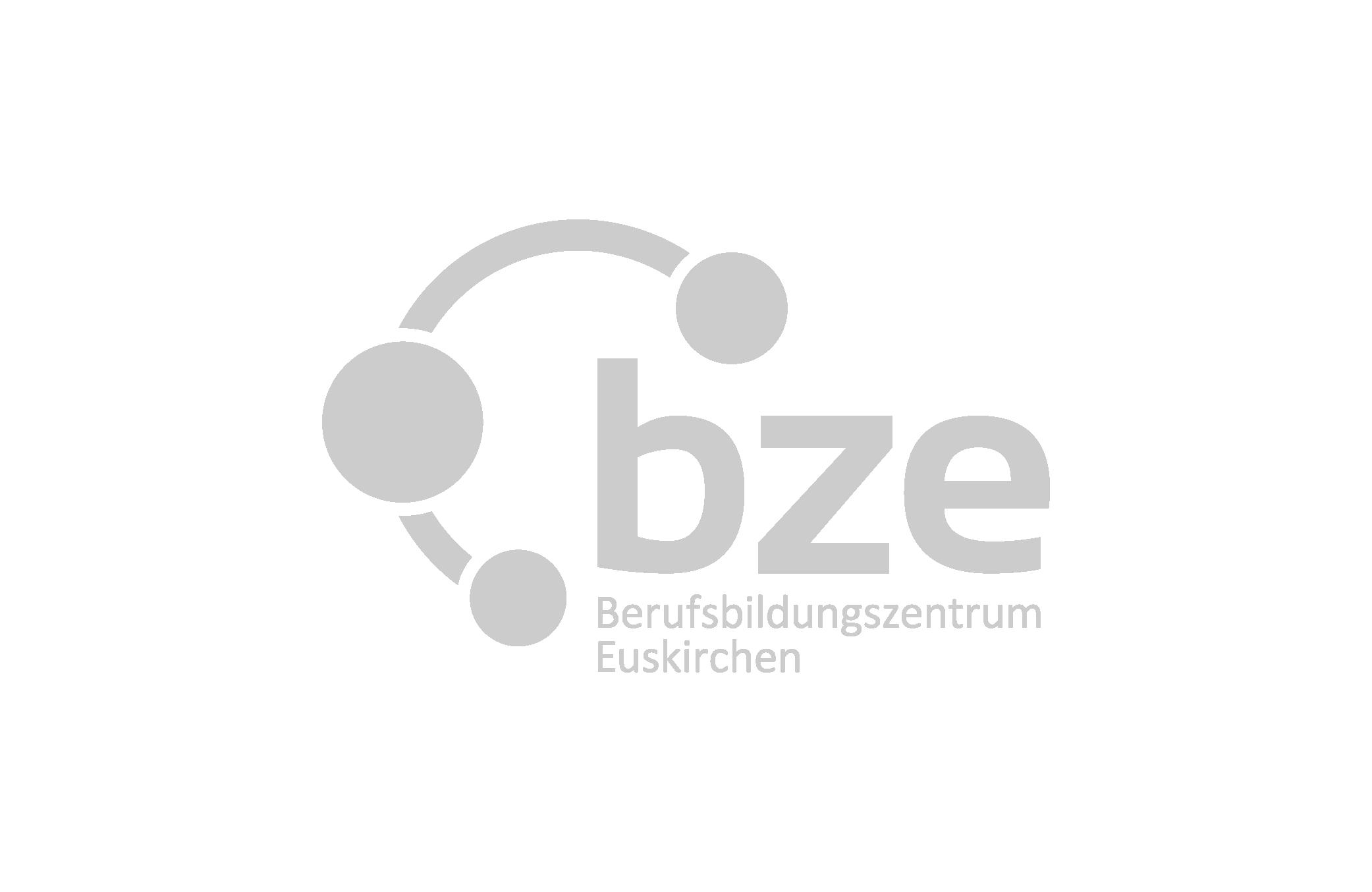 BZE Euskirchen