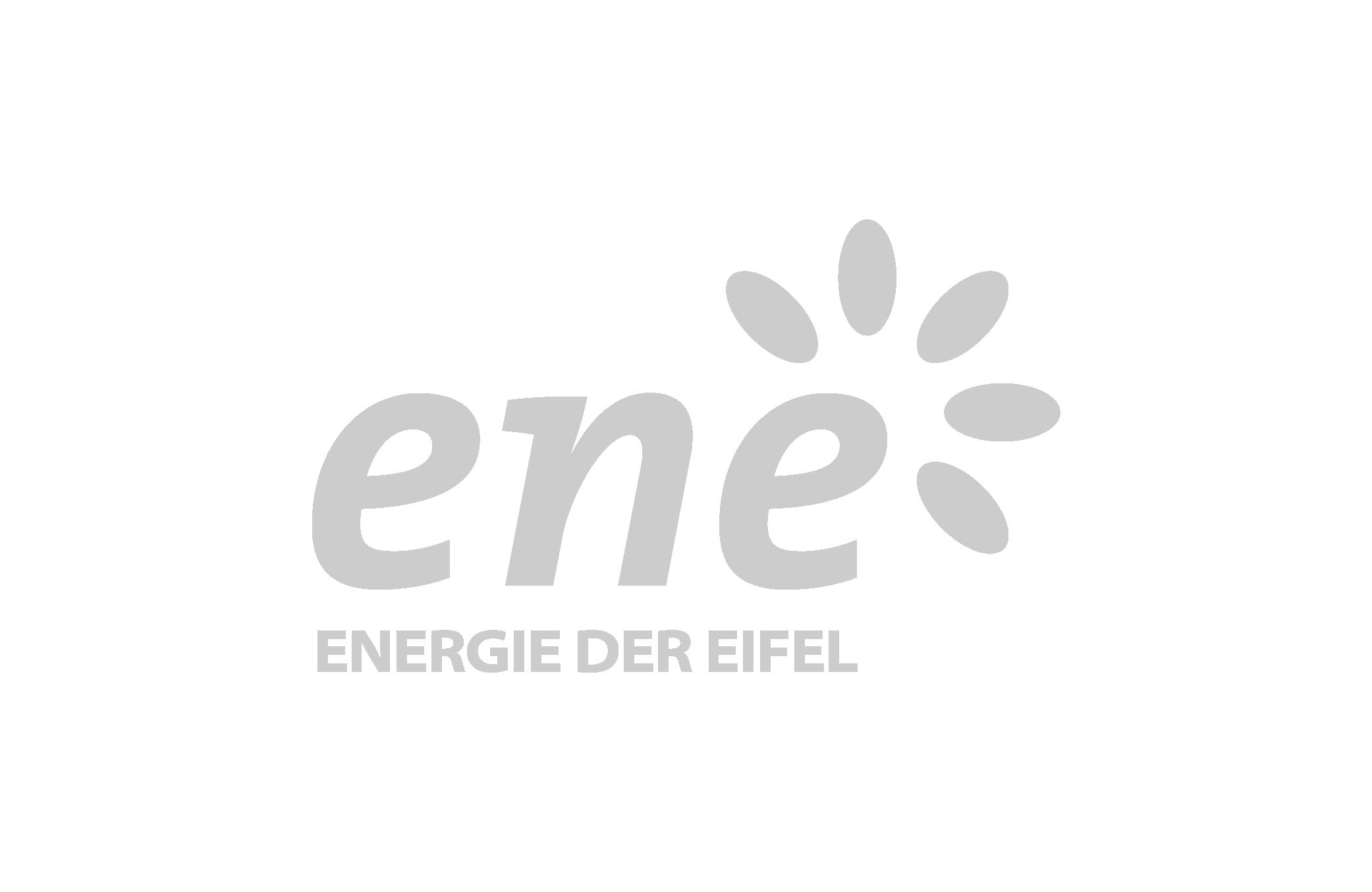 Energie Nordeifel