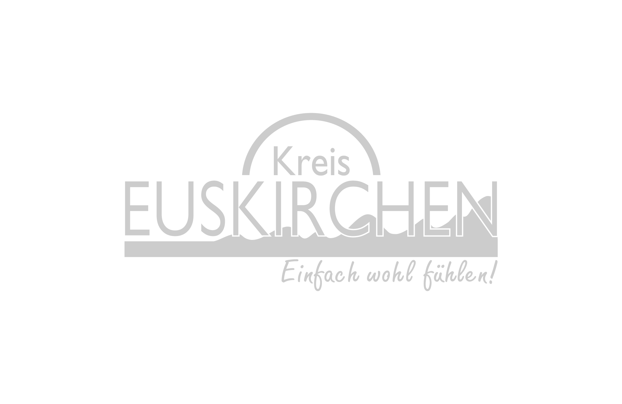 Kreis Euskirchen