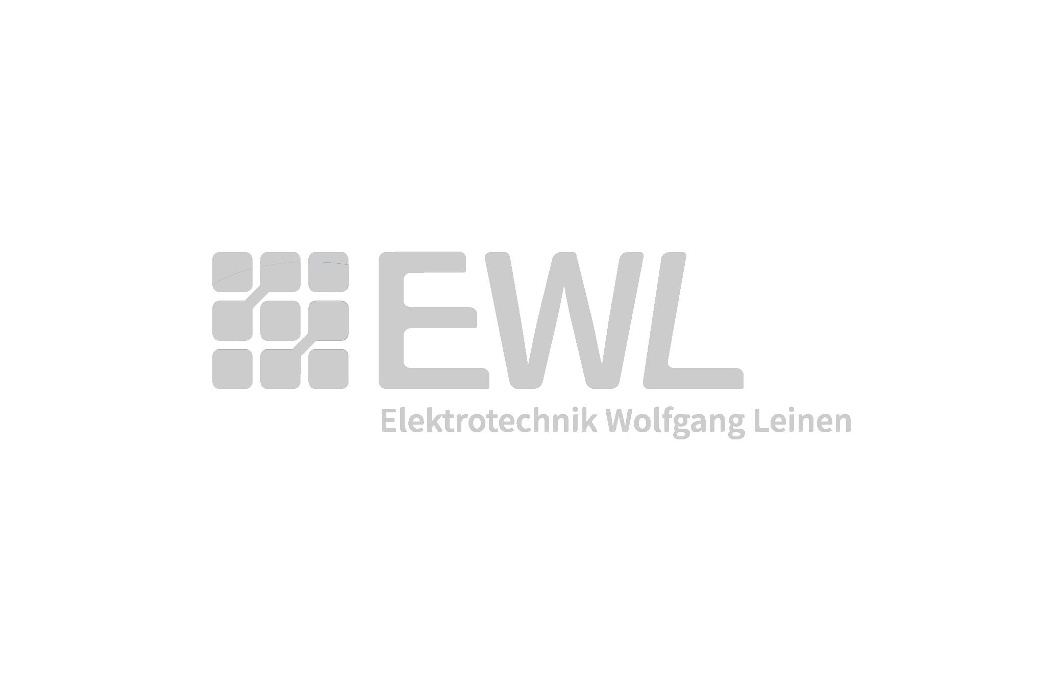 Elektrotechnik Wolfgang Leinen