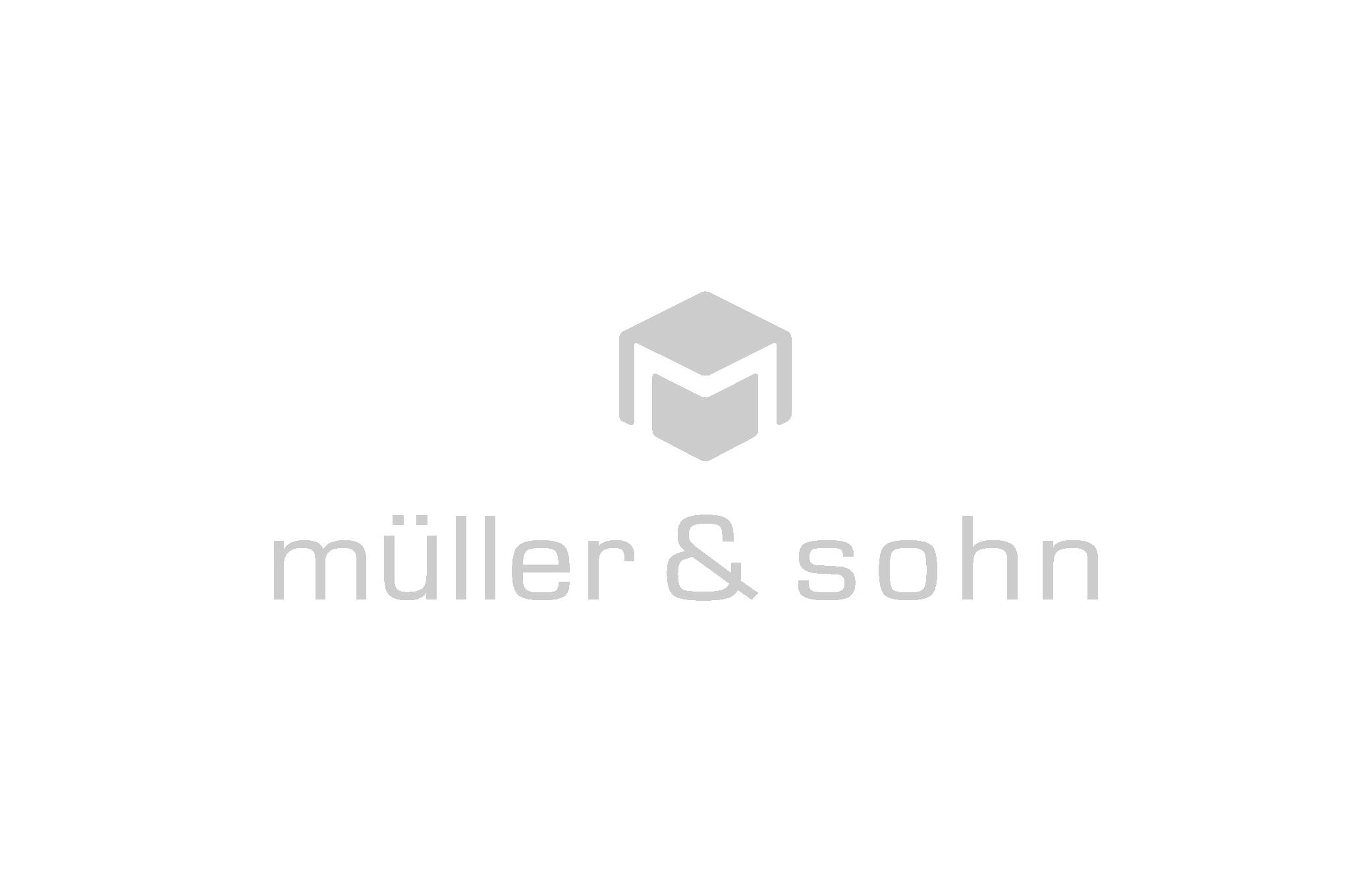 Müller und Sohn Metallbau