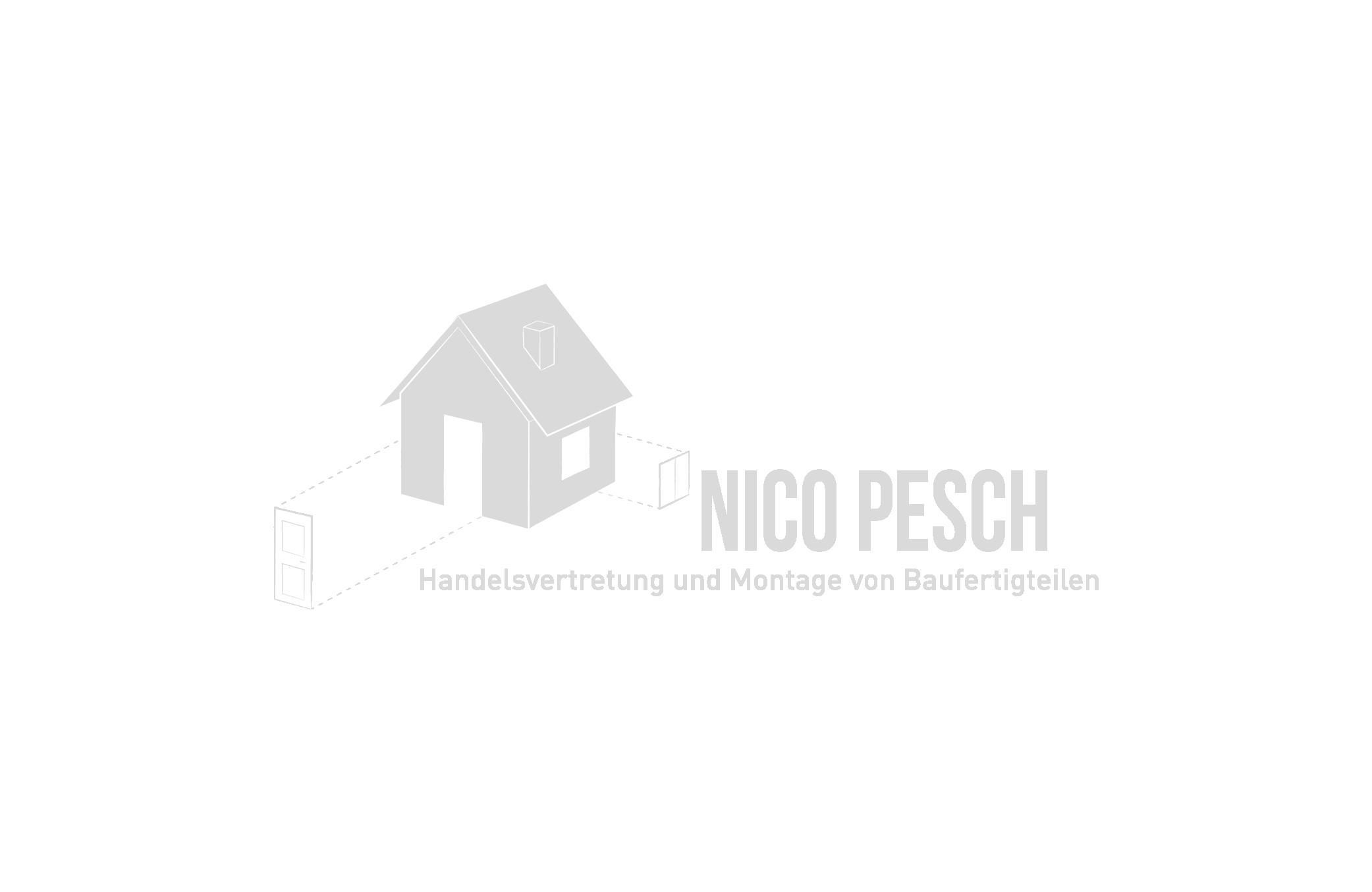 Nico Pesch