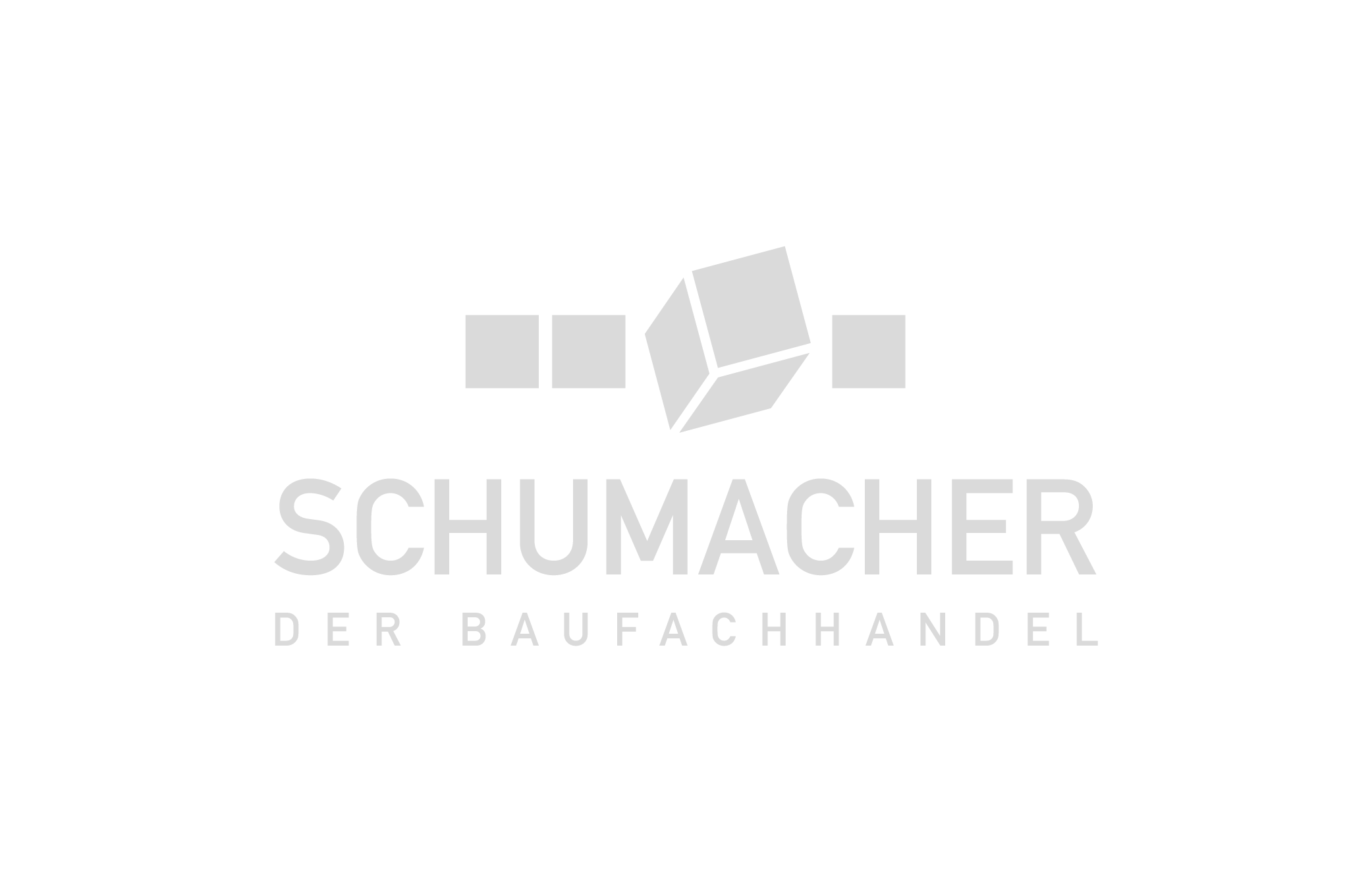Bauzentrale Schumacher