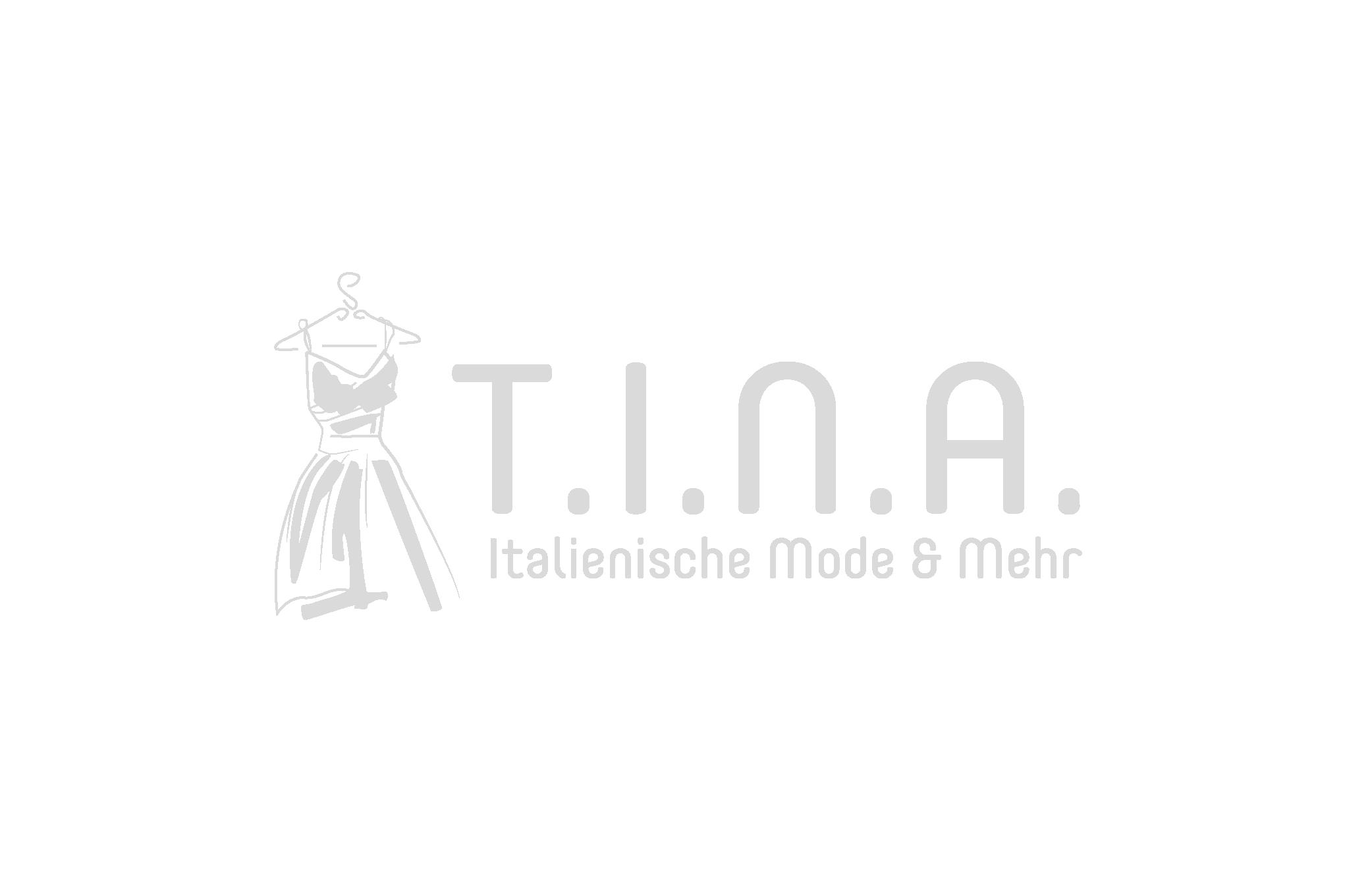 Tina italienische Mode und mehr