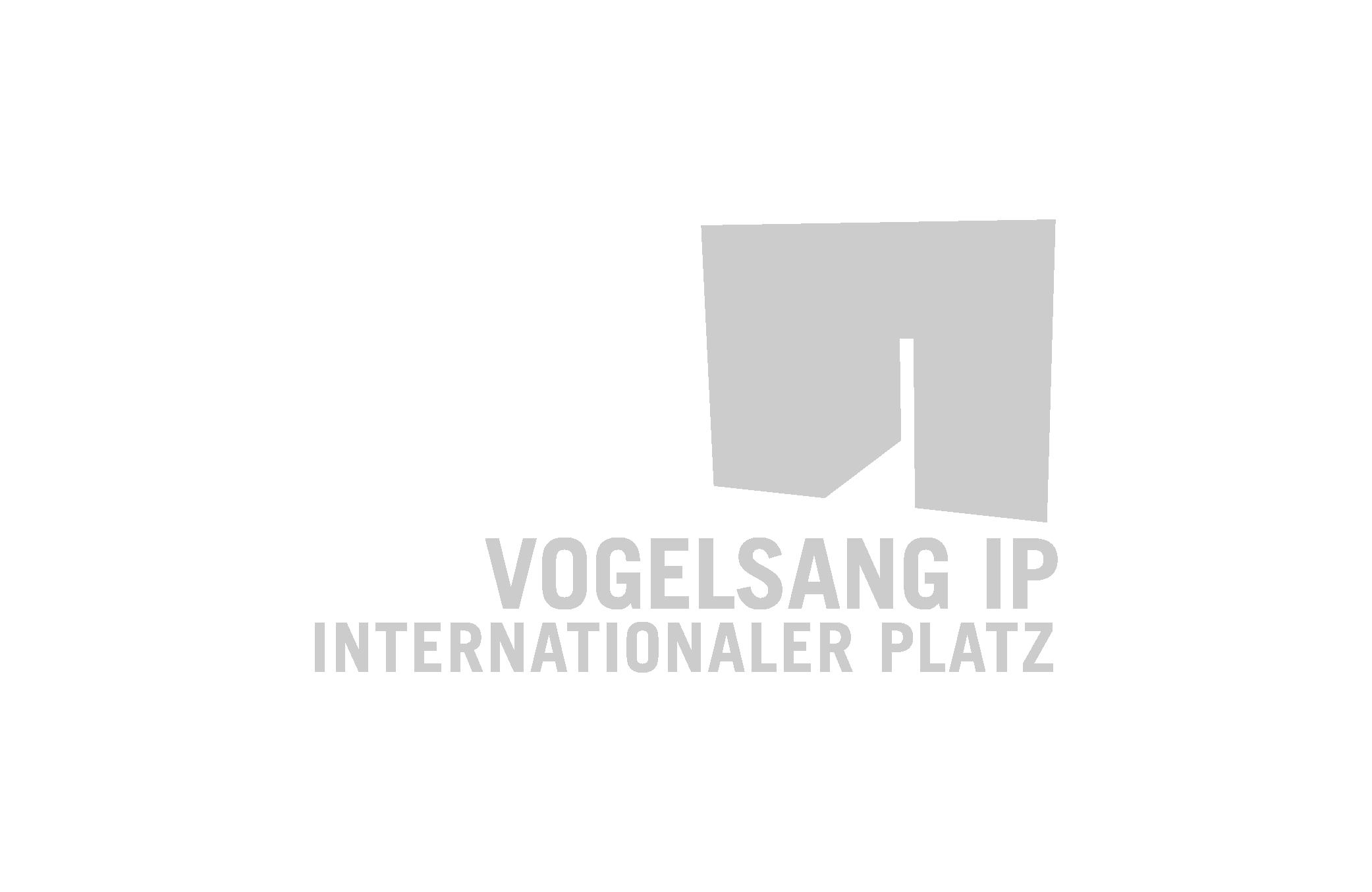 Vogelsang IP