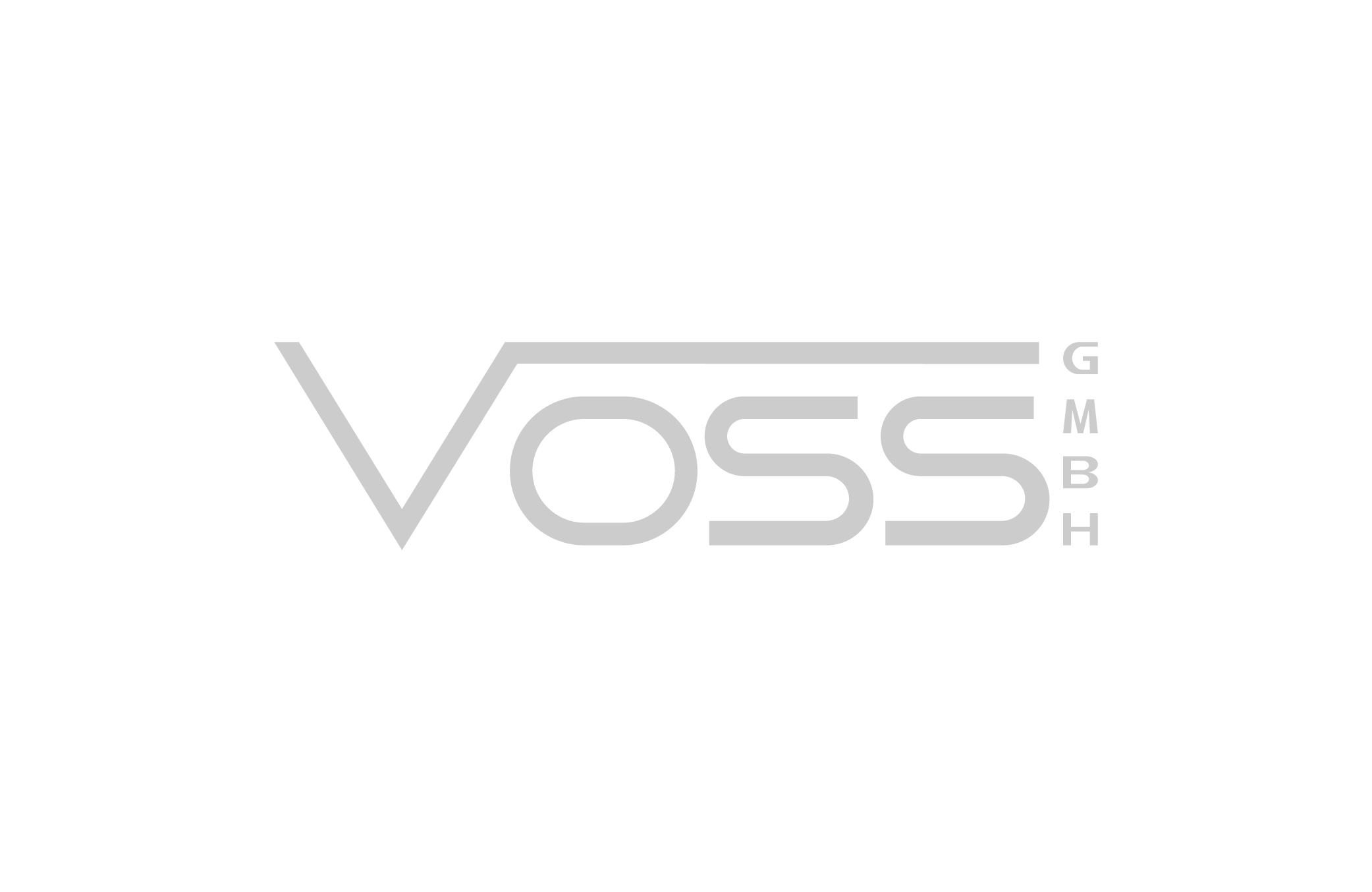 VOSS GmbH