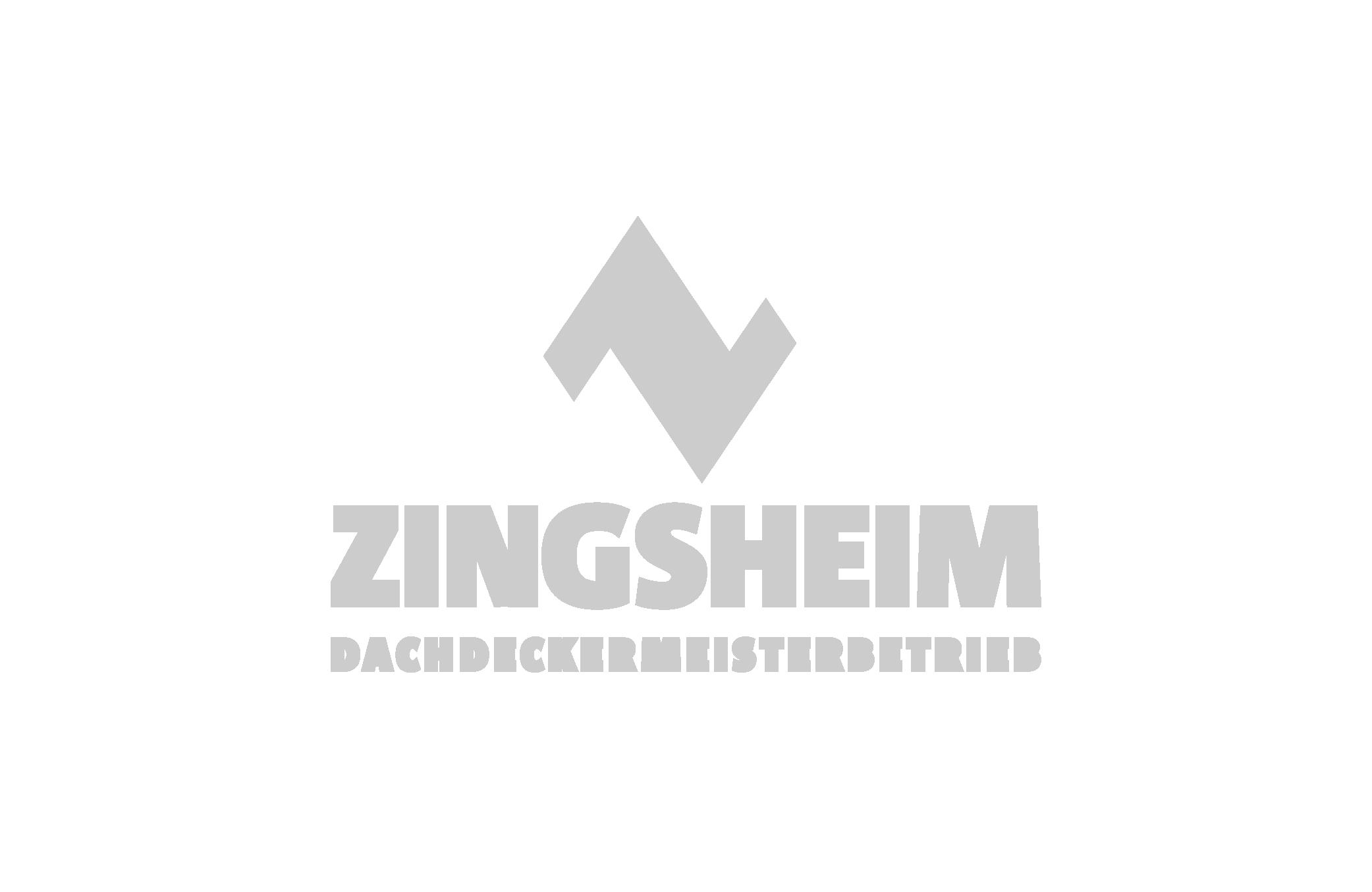 Dachdecker Zingsheim